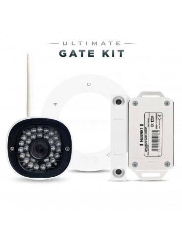 Ultimate LITE Gate Kit